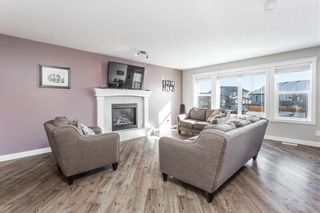 Photo 5: 5 Goddard Circle: Carstairs Detached for sale : MLS®# C4286666
