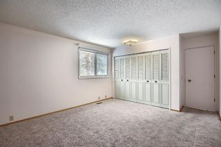 Photo 18: 762 Woodpark Road SW in Calgary: Woodlands Detached for sale : MLS®# A1048869