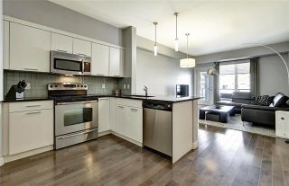 Photo 3: 608 3645 Carrington Road in West Kelowna: WEC - West Bank Centre House for sale : MLS®# 10207621