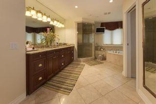 Photo 17: 641 107 Street in Edmonton: Zone 55 House for sale : MLS®# E4241205