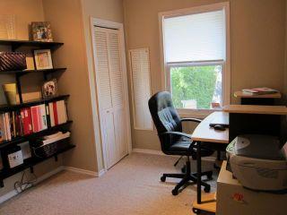 Photo 12: 785 Harbison Avenue East in WINNIPEG: East Kildonan Residential for sale (North East Winnipeg)  : MLS®# 1212027