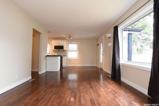 Photo 15: 52 Charles Crescent in Regina: Rosemont Residential for sale : MLS®# SK806148