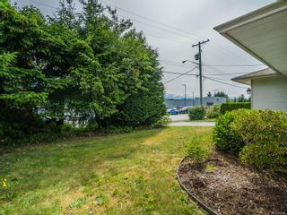 Photo 30: 3614 Victoria Ave in : Na Uplands House for sale (Nanaimo)  : MLS®# 879628