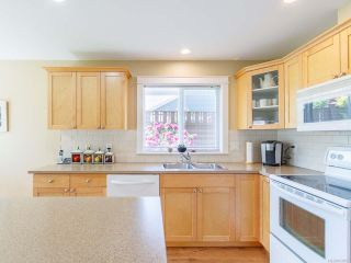 Photo 15: 435 Day Pl in PARKSVILLE: PQ Parksville House for sale (Parksville/Qualicum)  : MLS®# 839857