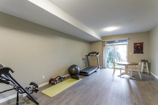 """Photo 16: 99 678 CITADEL Drive in Port Coquitlam: Citadel PQ Townhouse for sale in """"Citadel Pointe"""" : MLS®# R2399817"""