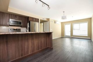 Photo 5: 301 545 Dale Boulevard in Winnipeg: Charleswood Condominium for sale (1H)  : MLS®# 202123124