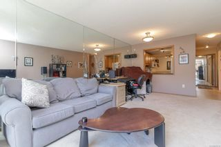 Photo 7: 111 10459 Resthaven Dr in : Si Sidney North-East Condo for sale (Sidney)  : MLS®# 877016