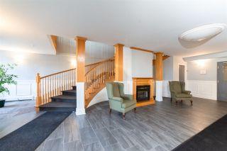 Photo 20: 107 512 Parkland Drive in Halifax: 5-Fairmount, Clayton Park, Rockingham Residential for sale (Halifax-Dartmouth)  : MLS®# 202100938
