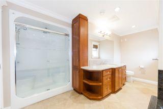 Photo 22: 7468 BURRIS Street in Burnaby: Buckingham Heights House for sale (Burnaby South)  : MLS®# R2570423