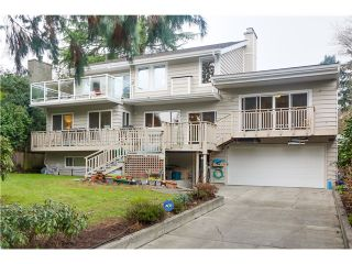"""Photo 19: 3982 W 33RD Avenue in Vancouver: Dunbar House for sale in """"Dunbar"""" (Vancouver West)  : MLS®# V1099859"""