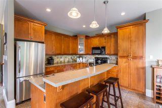 Photo 34: 11008 237B Street in Maple Ridge: Cottonwood MR House for sale : MLS®# R2407120