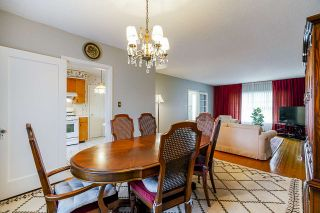 Photo 8: 59 W 38TH Avenue in Vancouver: Cambie House for sale (Vancouver West)  : MLS®# R2525568
