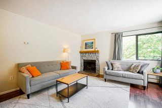 """Photo 11: 305 3275 MOUNTAIN Highway in North Vancouver: Lynn Valley Condo for sale in """"Hastings Manor"""" : MLS®# R2592678"""