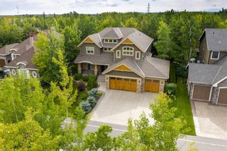 Photo 2: 10 Wentwillow Lane SW in Calgary: West Springs Detached for sale : MLS®# C4294471