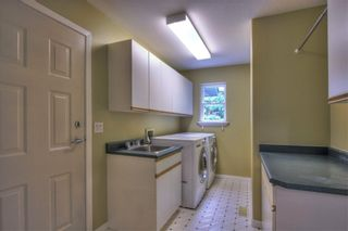 Photo 8: 2081 Lillooet Court in Kelowna: Other for sale : MLS®# 10009417