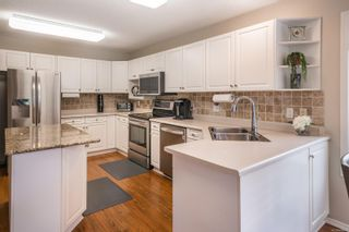 Photo 10: 3935 Excalibur St in : Na North Jingle Pot Manufactured Home for sale (Nanaimo)  : MLS®# 868874