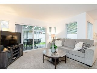 """Photo 5: 76 5550 LANGLEY Bypass in Langley: Langley City Townhouse for sale in """"Riverwynde"""" : MLS®# R2520087"""