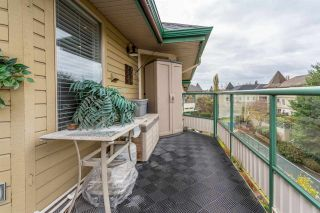 "Photo 21: 313 20140 56 Avenue in Langley: Langley City Condo for sale in ""Park Place"" : MLS®# R2517442"
