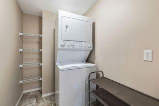 Photo 19: 3209 200 Community Way: Okotoks Apartment for sale : MLS®# A1132297