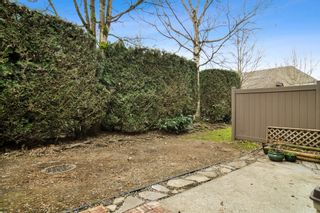 """Photo 29: 41 12099 237 Street in Maple Ridge: East Central Townhouse for sale in """"Gabriola"""" : MLS®# R2539715"""