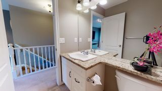 Photo 30: 5811 7 ave SW in Edmonton: House for sale : MLS®# E4238747