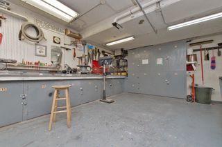 Photo 38: 102 3172 GLADWIN ROAD in Abbotsford: Central Abbotsford Condo for sale : MLS®# R2595337