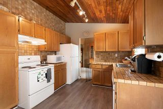 """Photo 9: 11784 91 Avenue in Delta: Annieville House for sale in """"Fernway Park"""" (N. Delta)  : MLS®# R2559508"""
