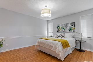 Photo 13: 255 Flavelle Crescent in Saskatoon: Dundonald Residential for sale : MLS®# SK851411
