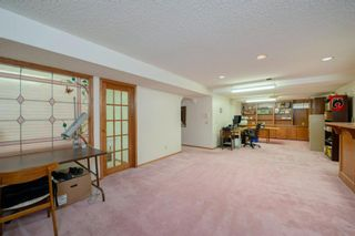 Photo 34: 88 Strathdale Close SW in Calgary: Strathcona Park Detached for sale : MLS®# A1116275