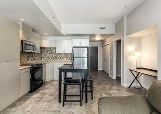 Photo 8: 607 135 13 Avenue SW in Calgary: Beltline Apartment for sale : MLS®# A1105427