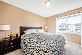 Photo 13: 116 Tuscany Valley Rise NW in Calgary: Tuscany Detached for sale : MLS®# A1153069