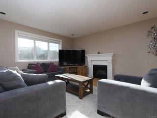 Photo 3: 6820 Marsden Rd in : Sk Broomhill House for sale (Sooke)  : MLS®# 866091