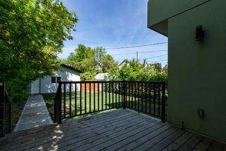 Photo 30: 10922 80 Avenue in Edmonton: Zone 15 House for sale : MLS®# E4248988