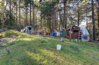 Photo 10: 3324 Lodmell Rd in : La Walfred Land for sale (Langford)  : MLS®# 866871