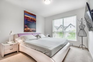 """Photo 8: 3 2332 RANGER Lane in Port Coquitlam: Riverwood Townhouse for sale in """"Riverwood"""" : MLS®# R2611175"""