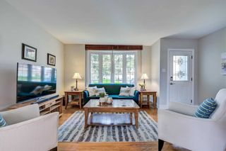Photo 4: 2 Vankirk Road in Toronto: House (Sidesplit 3) for sale (Toronto E04)  : MLS®# E5231596