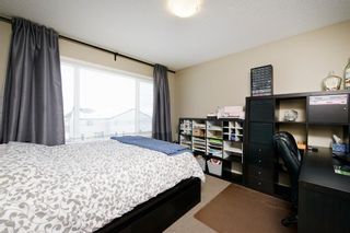 Photo 28: 19 COPPERPOND Close SE in Calgary: Copperfield Row/Townhouse for sale : MLS®# A1049083