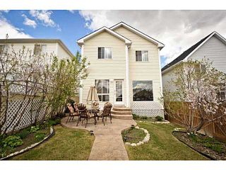Photo 20: 254 TUSCANY VALLEY Drive NW in CALGARY: Tuscany Residential Detached Single Family for sale (Calgary)  : MLS®# C3569145