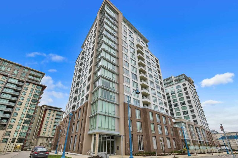 FEATURED LISTING: 808 - 7333 MURDOCH Avenue Richmond