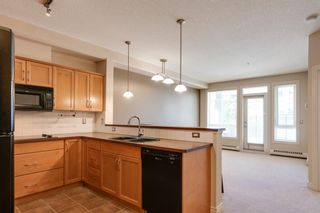 Photo 7: 112 3111 34 Avenue NW in Calgary: Varsity Apartment for sale : MLS®# A1095160