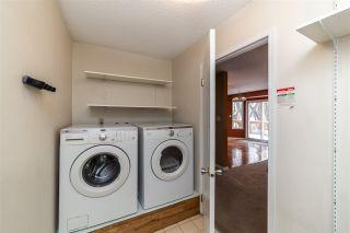 Photo 24: 23 35 Grandin Road: St. Albert House Half Duplex for sale : MLS®# E4233279