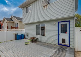 Photo 28: 121 Covehaven View NE in Calgary: Coventry Hills Detached for sale : MLS®# A1115933
