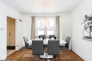 Photo 14: 766 Westminster Avenue in Winnipeg: Wolseley Residential for sale (5B)  : MLS®# 202027949
