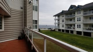 Photo 16: 105 350 S Island Hwy in : CR Campbell River Central Condo for sale (Campbell River)  : MLS®# 870242