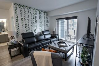 Photo 21:  in Calgary: Auburn Bay Apartment for sale : MLS®# A1115448