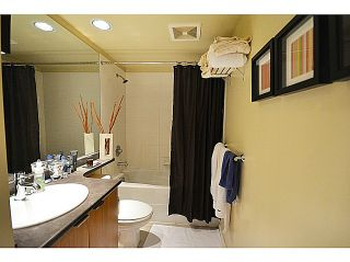 Photo 7: # 1201 1001 RICHARDS ST in Vancouver: Downtown VW Condo for sale (Vancouver West)  : MLS®# V1057318