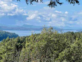 Photo 24: 256 EAST POINT Road: Saturna Island House for sale (Islands-Van. & Gulf)  : MLS®# R2559567