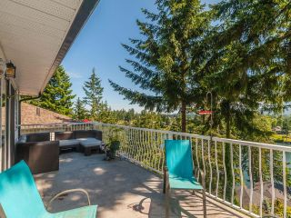 Photo 53: 330 Fawn Pl in NANAIMO: Na Uplands House for sale (Nanaimo)  : MLS®# 843359