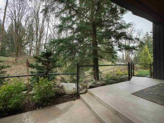 "Photo 20: 31924 OYAMA Street in Mission: Mission BC House for sale in ""Oyama Estates"" : MLS®# R2252686"