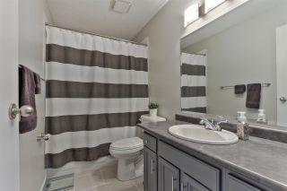 Photo 9: 5140 37 AV NW in Edmonton: Zone 29 House for sale : MLS®# E4151612